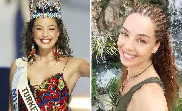 20 кралици на красотата, които са по-красиви в реалния живот