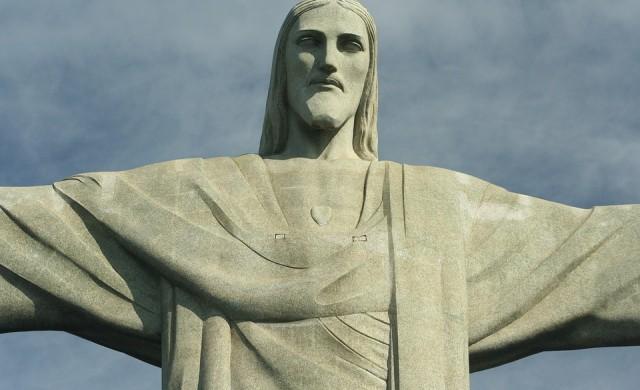 Исус Христос е роден по време на преброяване