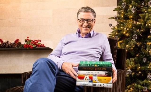 Кои ще са най-важните умения за един служител – според Бил Гейтс