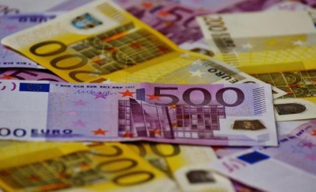 Българите в чужбина са изпратили на роднините си 1.4 млрд. лв.