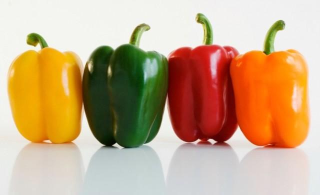 10 зеленчука, които не са толкова добри за вас