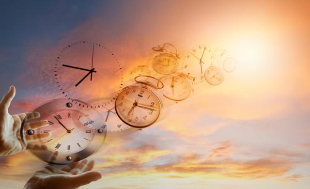 10 неща, които да спрете да правитe, за да живеете по-дълго