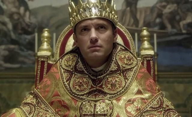 На каква възраст можете да станете папа или патриарх?