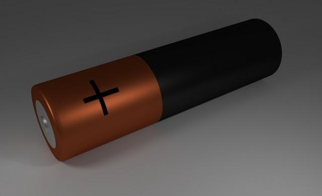 Създадоха сгъваема хартиена батерия, захранвана от бактерии