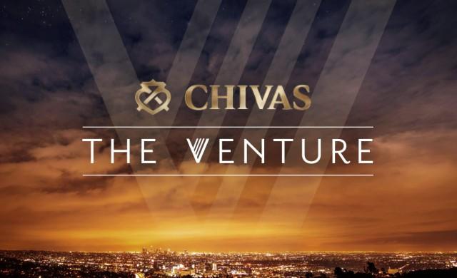 Топ 4 на компаниите от Chivas The Venture България