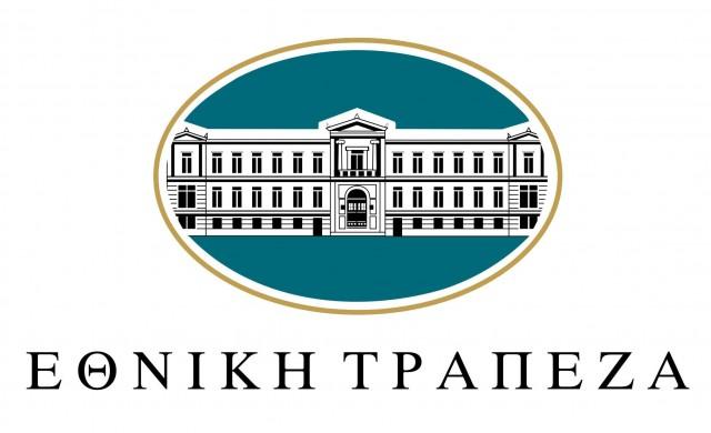 Обединена Българска Банка има нов собственик