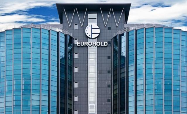 Изкупиха облигации за 70 млн. евро на Еврохолд