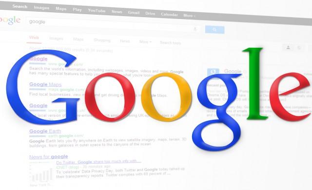 25 факта за Google, които може би не знаете