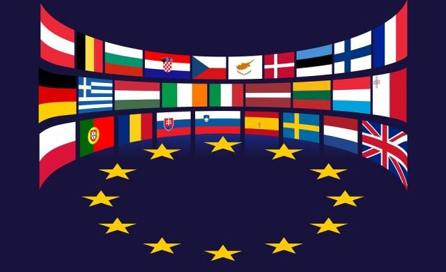 Доклад: ЕС е меката на ICO процедурите
