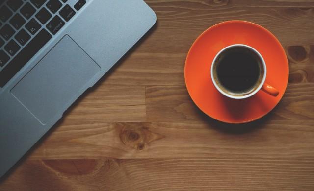 Този японски трик е тайната на перфектното кафе