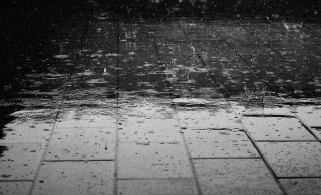 Вътрешният министър: Няма опасност за населението след дъжда