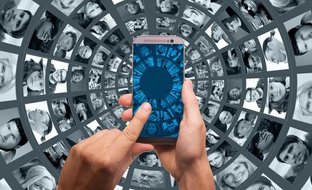 Първият SMS в света е изпратен точно преди 25 години