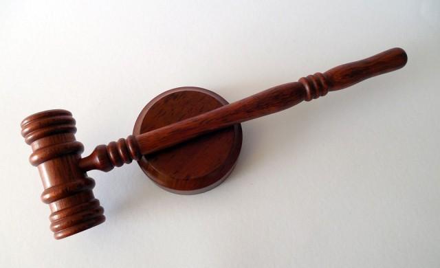Ирландия изведнъж се сдоби с над 1 000 нови адвокати