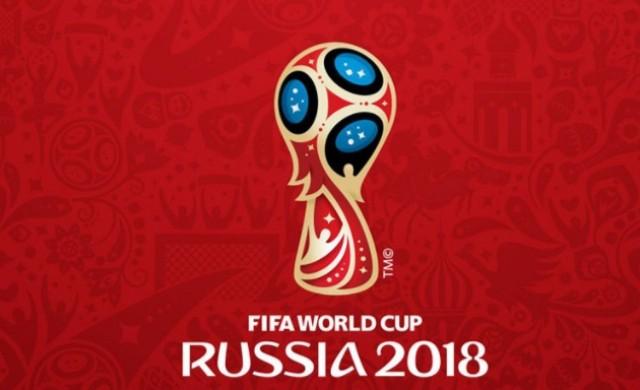 ФИФА изпитва затруднения с намирането на спонсори за Русия 2018
