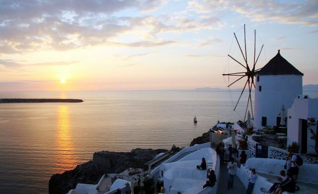 Това са 20-те най-красиви острова в света