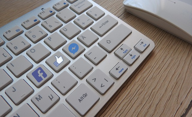 Вече има Facebook и за деца