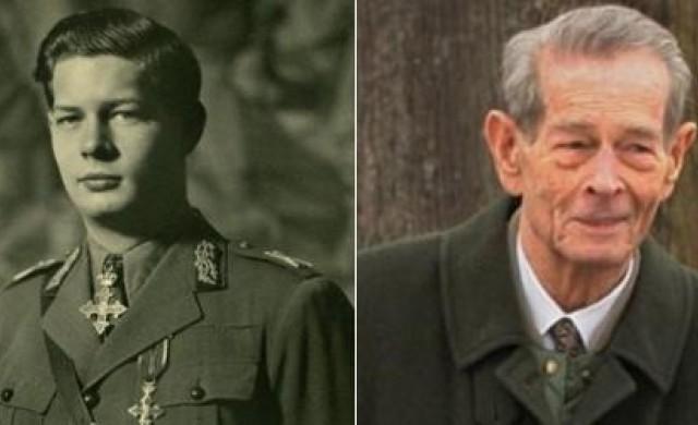 Почина последният румънски крал