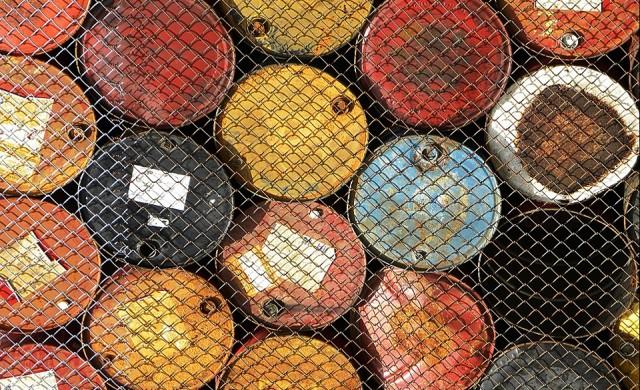 Goldman Sachs завиши прогнозата си за цените на петрола догодина