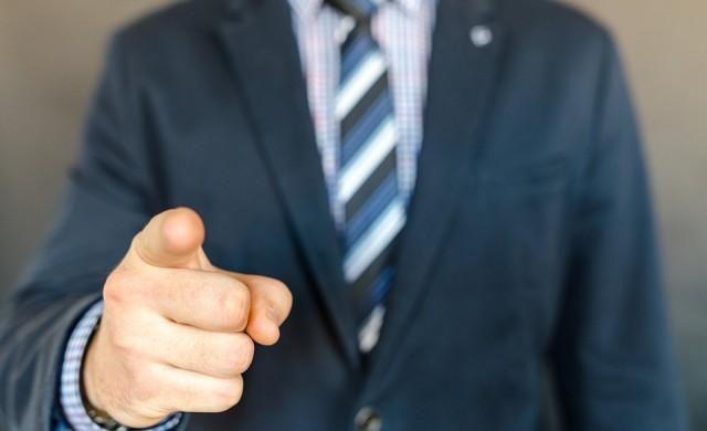 5 причини да откажете предложение за работа