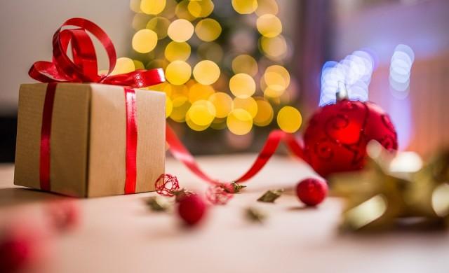 5 подаръка, с които да изненадаме технологичния мъж