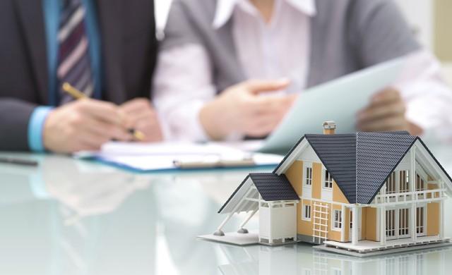 Имотека: Ръстът на цените на имотите в София е от 3-4%