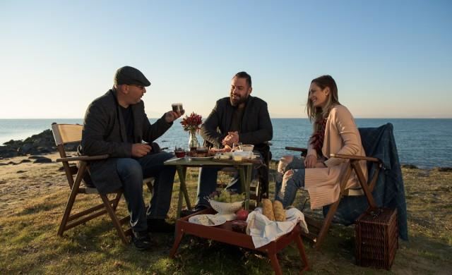 Две уникални български рецепти отличи Лидл в Съхрани родния вкус