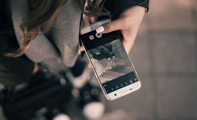 Правила, които удължават живота на новия телефон