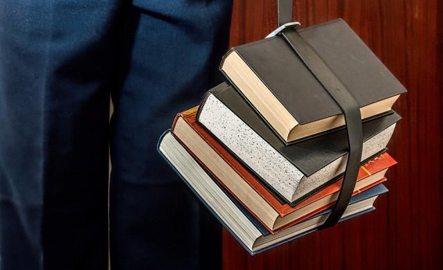 10 факта за висшето образование по повод студентския празник