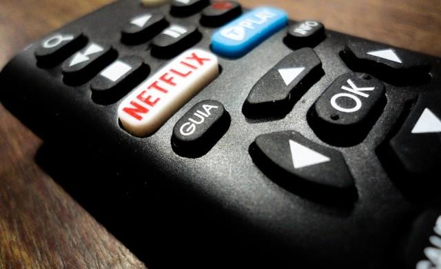 Потребителите на Netflix гледали 1 млрд. часа съдържание седмично