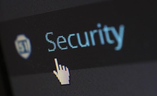 Специалисти създадоха вирус, който е невидим за Windows