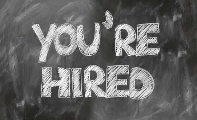 Над 208 000 безработни с работа през първите 9 месеца на 2017 г.