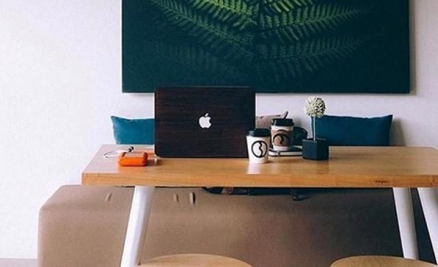 iMac Pro идва на 14 декември на цена от 4 999 долара