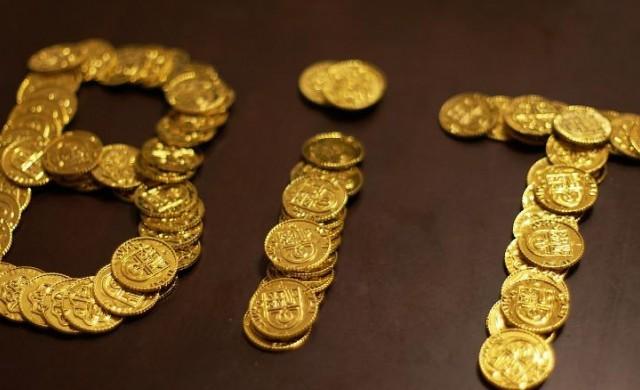 Топ 7 на най-скъпите криптовалути в света