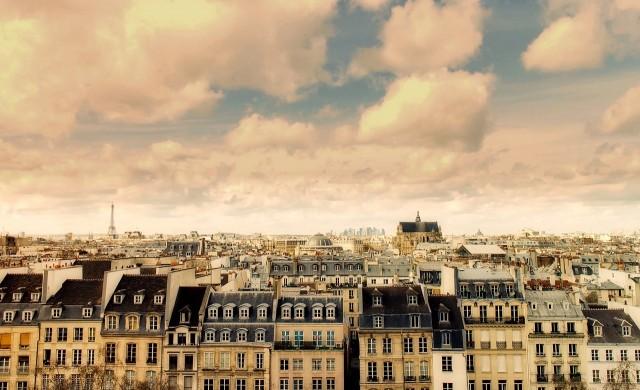 Това е градът, който се очертава като най-силния имотен пазар