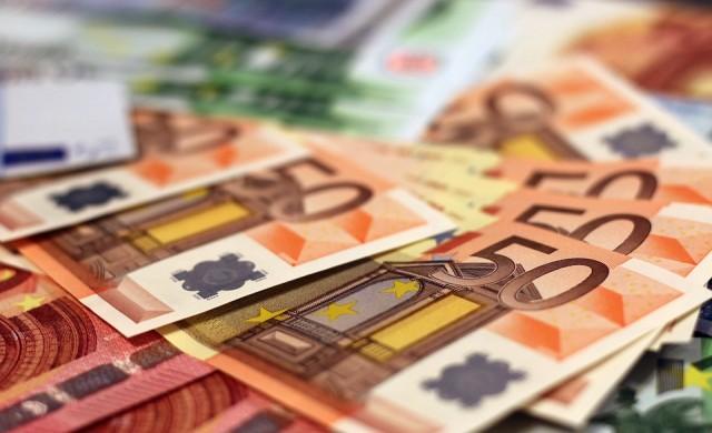 Какви ще са лихвите по кредитите през 2018 г.?