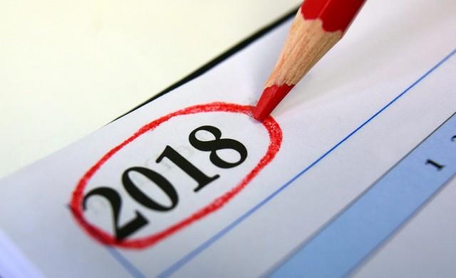 Как изглежда календарът на Владимир Путин за следващата година?
