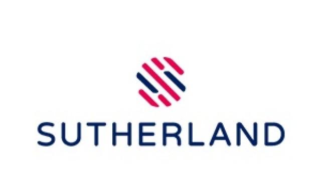 9 интересни факта за Sutherland