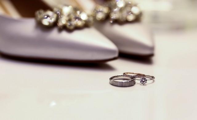 Принц Хари и Меган Маркъл обявиха датата на сватбата си