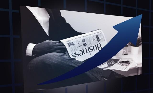 Акциите на БФБ-София поскъпнаха с 10% на седмична база