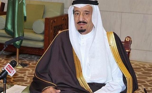 Мрачните тайни за богатството на саудитското кралско семейство