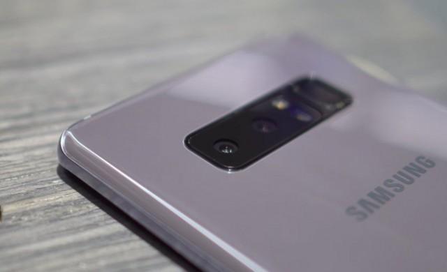 Какъв ще бъде Samsung Galaxy S10?