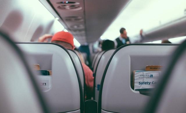 Какво действително купува самолетният ви билет?