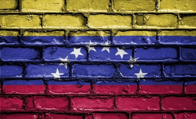 Руската Rosneft получи лиценз за добив на газ във Венецуела