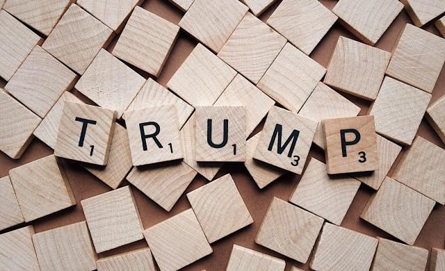 Шампионите на Тръмп: Кои акции удвоиха цената си през 2017 г.?