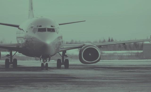 Къде отиват самолетите, след като ги пенсионират?