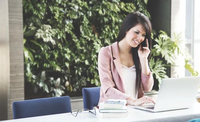 5 причини да се чувствате не на място в офиса