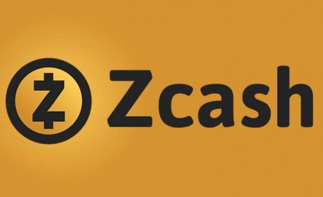 Какво е Zcash и защо поскъпна с 1300% за година