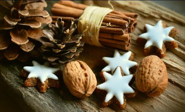 Християнският свят празнува Рождество Христово – Коледа