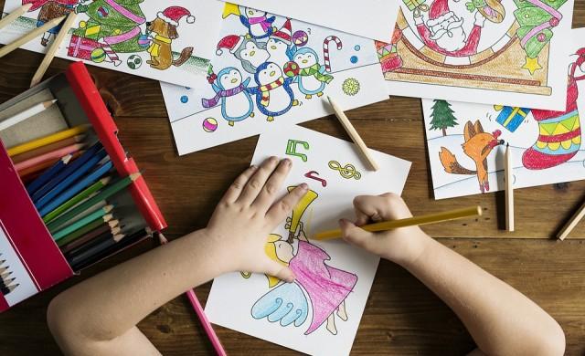 8 причини финландската образователна система да е №1