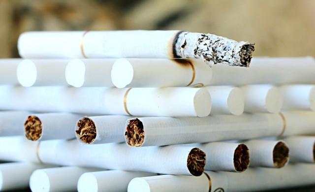 Цигарите с нови цени и бандерол от догодина